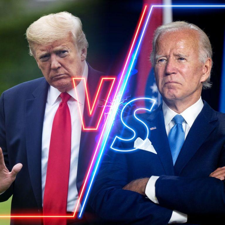 Εκλογές ΗΠΑ 2020 : Τι προβλέπει το Αμερικανικό Σύνταγμα | tovima.gr