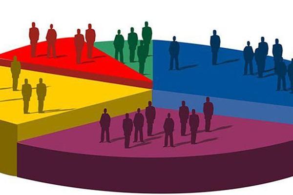 Δημοσκόπηση : Το ΚΚΕ πιο αξιόπιστο κόμμα, η ΝΔ το ικανότερο | tovima.gr
