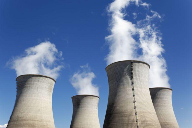 Μέτρα για τη μείωση του ενεργειακού κόστους   tovima.gr