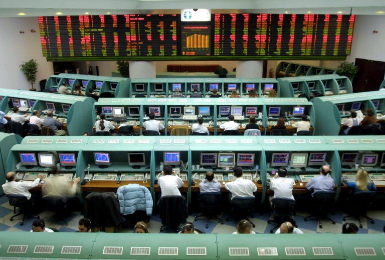 Ξένοι επενδυτές γυρίζουν την πλάτη στην Τουρκία του Ερντογάν | tovima.gr