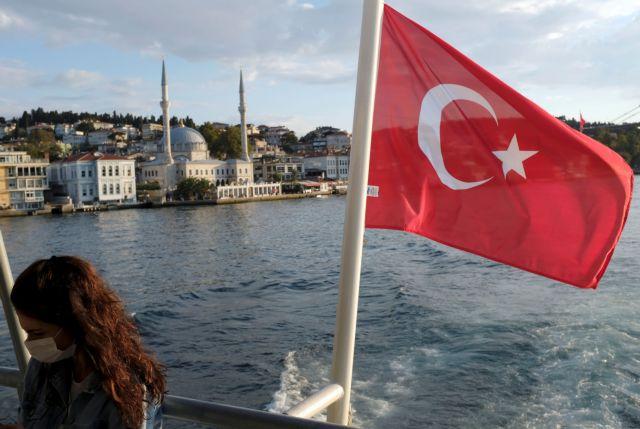 Τουρκία : Ιατρικός σύλλογος και αντιπολίτευση καταγγέλλουν υποβάθμιση κρουσμάτων κορωνοϊού | tovima.gr