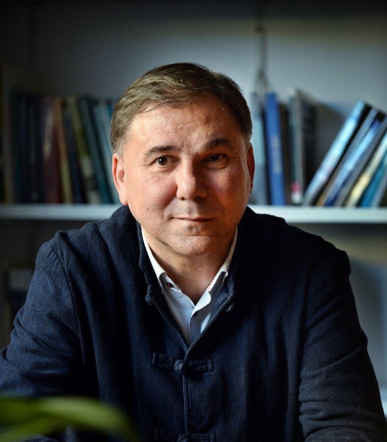 Ιβαν Κράστεφ: «Η πανδημία μας υπενθύμισε ότι είμαστε όλοι θνητοί» | tovima.gr