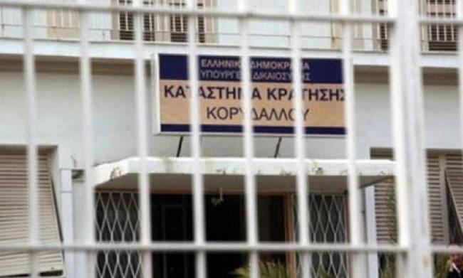 ΑΠΟΚΑΛΥΨΗ: Απειλές κατά συνεργατών του Πρωθυπουργού και δικαστών από τον αρχηγό της «αλβανικής μαφίας» | tovima.gr