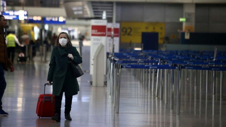 Τουρισμός: Μετά την πανδημία τι; | tovima.gr