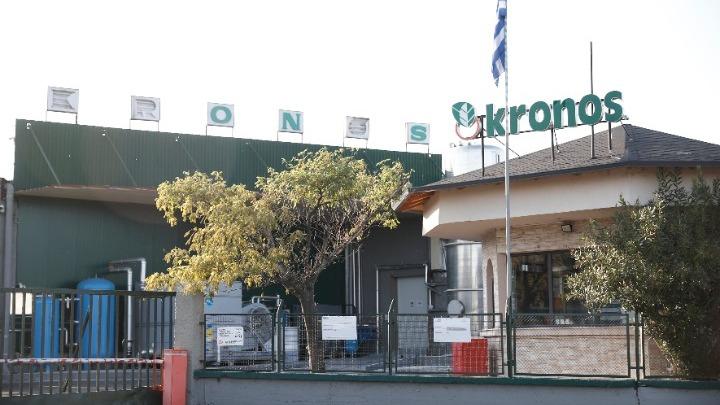 Kορωνοϊός – Σκύδρα : «Είχαν ληφθεί όλα τα αναγκαία μέτρα» υποστηρίζει η κονσερβοποιία για τα 114 κρούσματα | tovima.gr