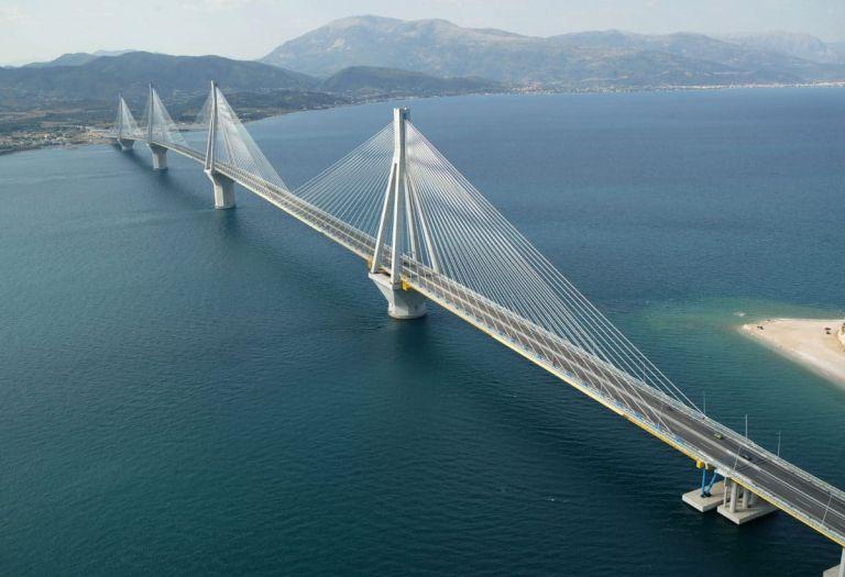 Ερευνα : Ενισχύεται η ελκυστικότητα της Ελλάδας για τους επενδυτές | tovima.gr