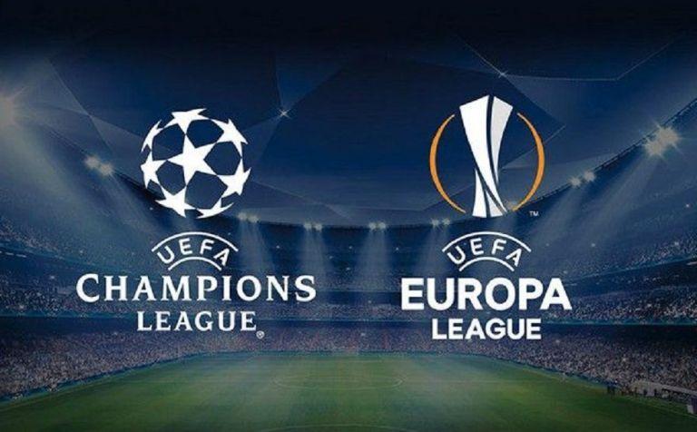 Βαθμολογία UEFA : Κι όμως υπάρχει ελπίδα για την Ελλάδα   tovima.gr