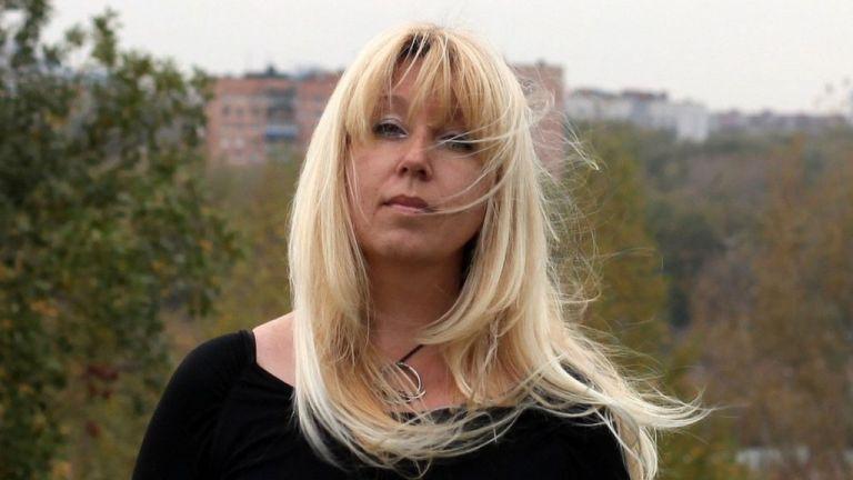 Ρωσία: Αυτοπυρπολήθηκε δημοσιογράφος – «Κατηγορείστε την κυβέρνηση» | tovima.gr