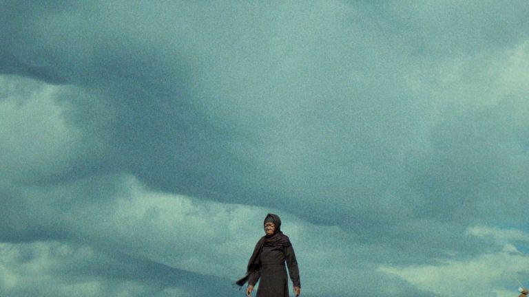Μια ταινία από το Λεσότο απέσπασε την Χρυσή Αθηνά | tovima.gr