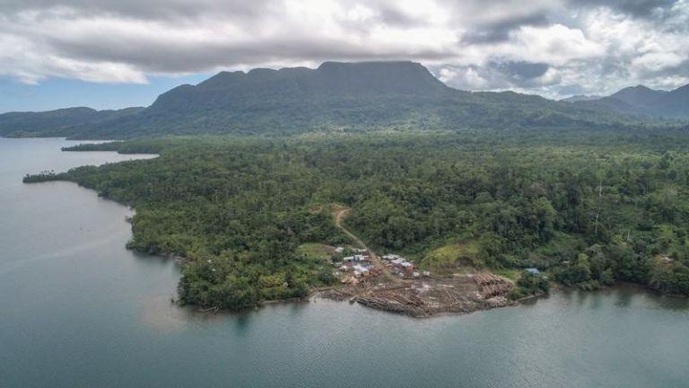 Κορωνοϊός- Νότιος Ειρηνικός : Η πανδημία επισκέφθηκε και τις Νήσους του Σολομώντα | tovima.gr