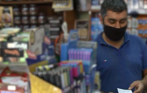 H πανδημία επανέφερε τα τεφτέρια στην αγορά   tovima.gr