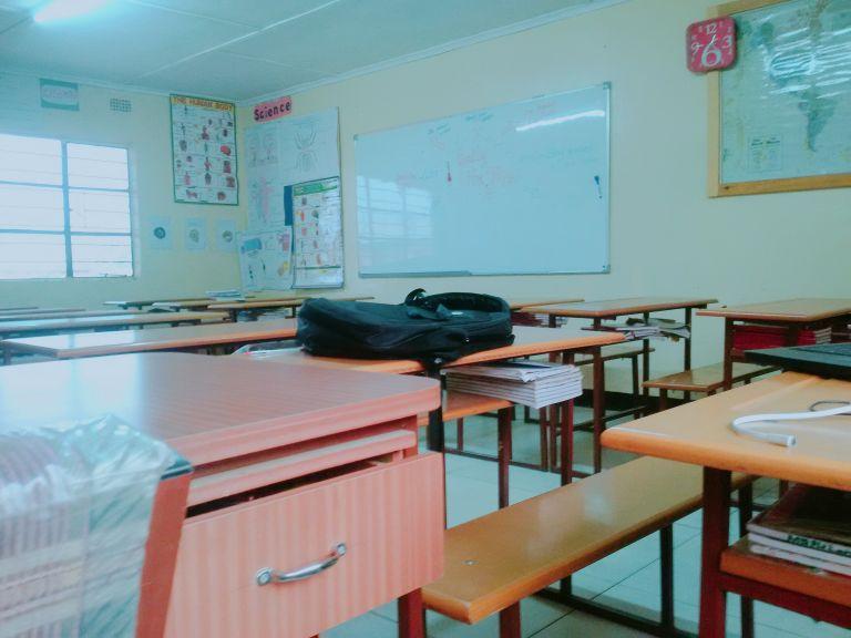 Νέα Σμύρνη: Ελλείψεις δασκάλων για τουλάχιστον 100 μαθητές σε Δημοτικό | tovima.gr