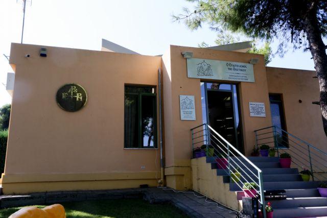 Κορωνοϊός : Συναγερμός σε παιδικό σταθμό  – Γονείς καταγγέλλουν κρούσμα | tovima.gr