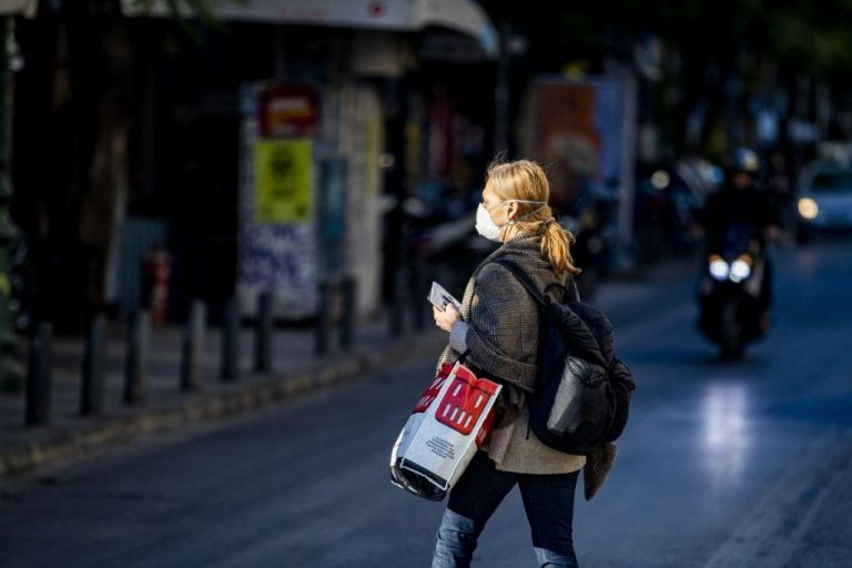 Βόμβα ΠΟΥ: Ενας στους 10 ίσως έχει κορωνοϊό | tovima.gr