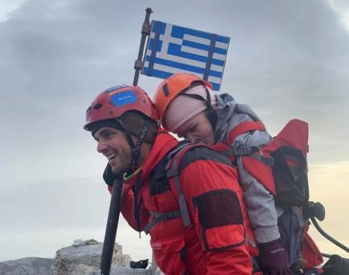 Η ιστορία της Ελευθερίας είναι απλά φανταστική | tovima.gr