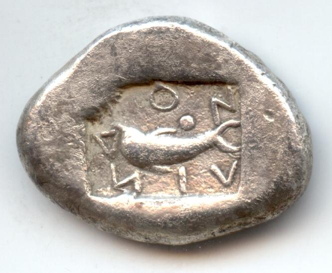 Επέστρεψαν στην Ελλάδα σπάνια αρχαία νομίσματα | tovima.gr