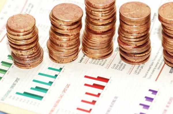 Πιθανά νέα μέτρα στήριξης σε νοικοκυριά και επιχειρήσεις | tovima.gr