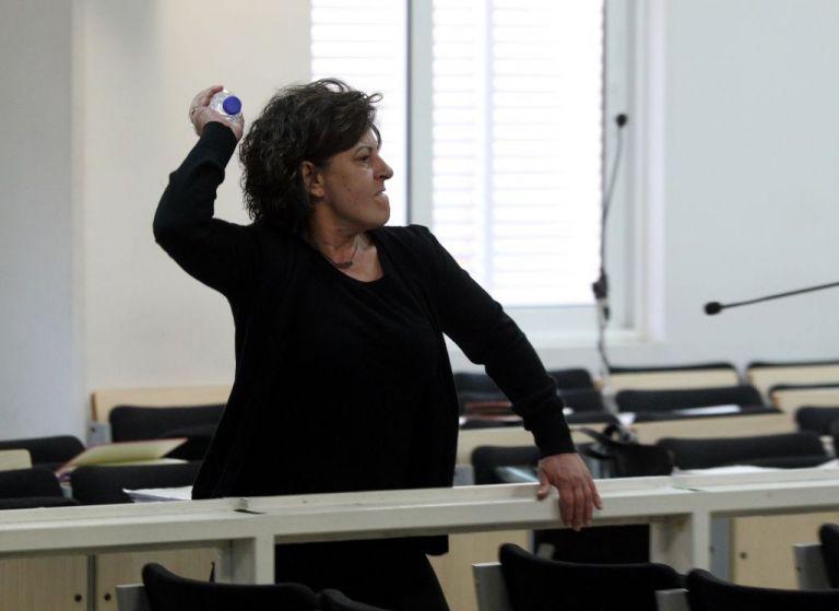 Χρυσή Αυγή : Η πολύκροτη δίκη μέσα από 10 συγκλονιστικά στιγμιότυπα | tovima.gr