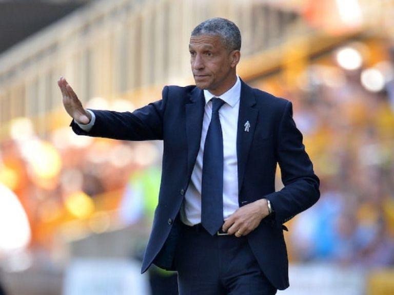 Νέος προπονητής της Νότιγχαμ ο Κρις Χάτον | tovima.gr