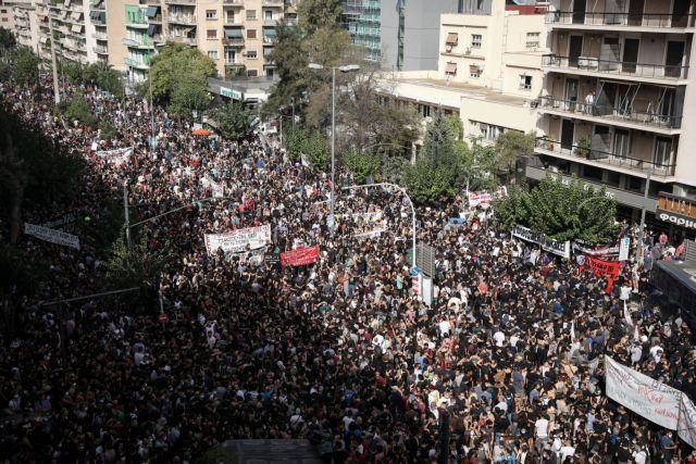 Χρυσή Αυγή : Πρώτη είδηση η ιστορική απόφαση στα ξένα ΜΜΕ | tovima.gr