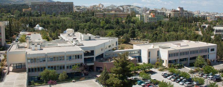 Το ΕΜΠ για την επίθεση: «Η Πρυτανεία δεν τρομοκρατείται και συνεχίζει το έργο της»   tovima.gr
