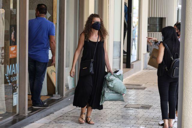 Κορωνοϊός : Γεμίζουν οι ΜΕΘ –  Στο κόκκινο πάλι η Αττική | tovima.gr