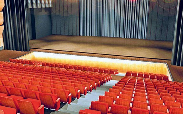 Κορωνοϊός : Πώς θα λειτουργήσουν θέατρα, κινηματογράφοι και μουσεία ανά επίπεδο συναγερμού | tovima.gr