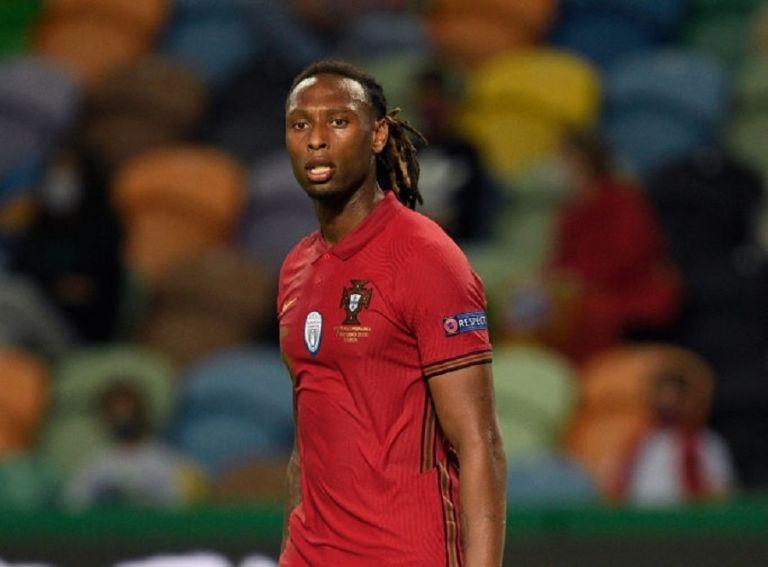 Πέπε για Σεμέδο: «Είναι ποδοσφαιριστής με ποιότητα»   tovima.gr