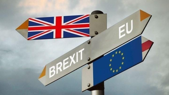 Brexit : Ρήτρα κυρώσεων στις εμπορικές διαπραγματεύσεις ζητούν οι 27 | tovima.gr