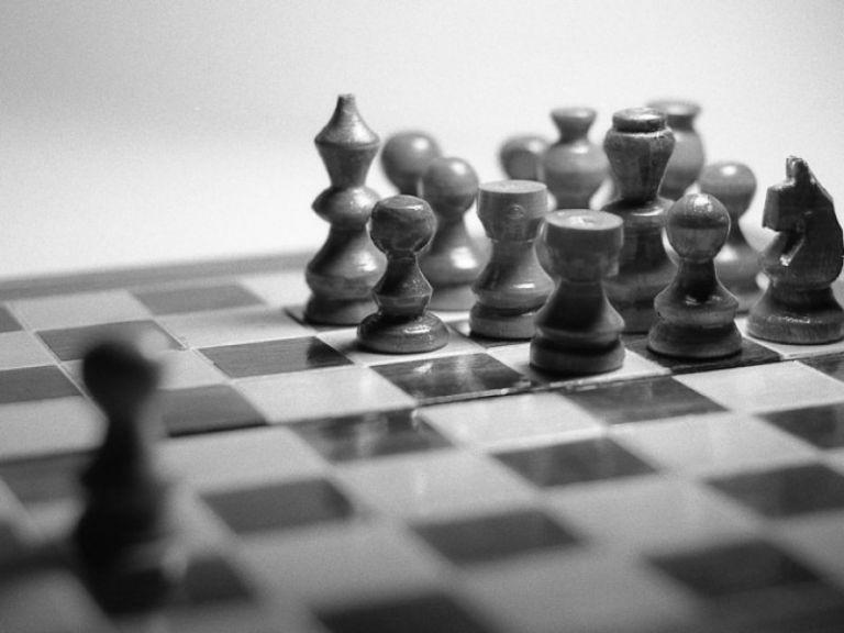 Σιγά που η Τουρκία θα δεχόταν τους «κανόνες του παιχνιδιού» | tovima.gr