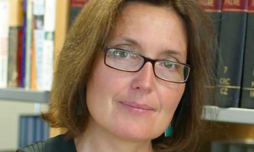 Σούζαν Ίτον : Ισόβια και 13 χρόνια στον 28χρονο για τη δολοφονία και τον βιασμό της καθηγήτριας | tovima.gr