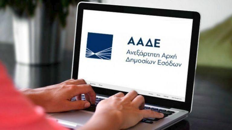 3η Επιστρεπτέα Προκαταβολή : Αρχισαν οι αιτήσεις | tovima.gr
