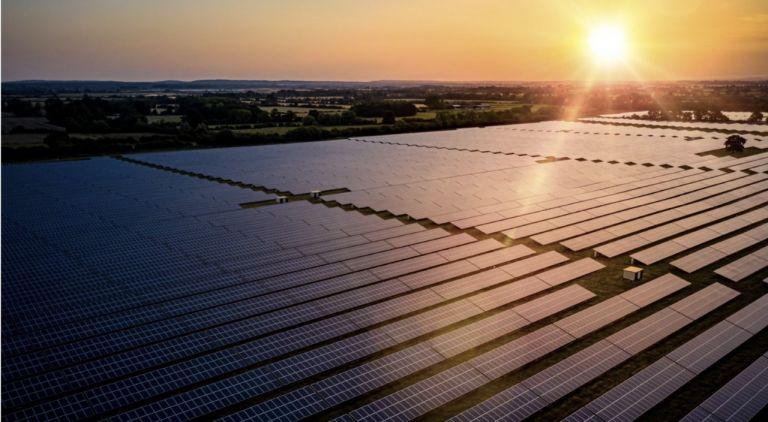 To Facebook και το πανεπιστήμιο Carnegie Mellon φέρνουν επανάσταση στις Ανανεώσιμες Πηγές Ενέργειας | tovima.gr