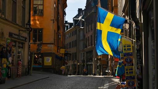 Σουηδία : Ξεπέρασαν τις 100.000 τα κρούσματα κορωνοϊού | tovima.gr