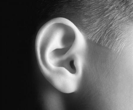 Κορωνοϊός : Η Covid-19 μπορεί να προκαλέσει μόνιμη απώλεια ακοής | tovima.gr