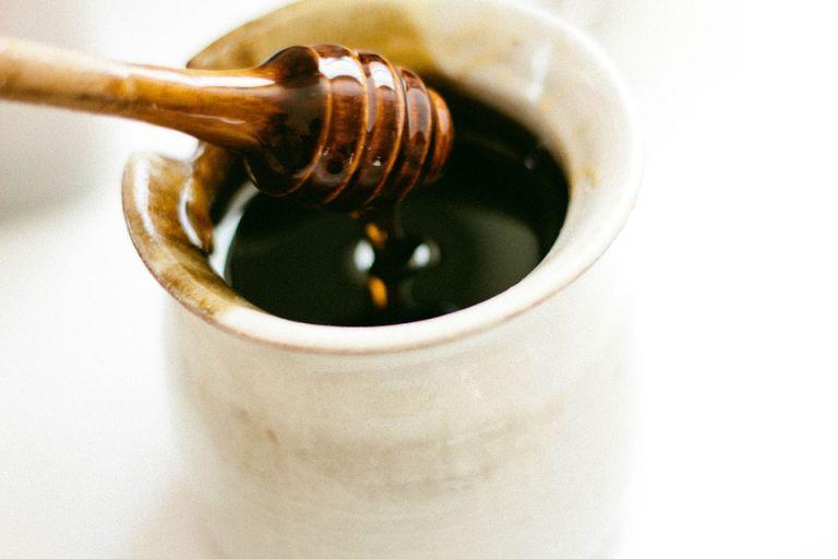 O ΕΦΕΤ ανακάλεσε μη ασφαλή «μέλια» από τα ράφια των σούπερ μάρκετ | tovima.gr