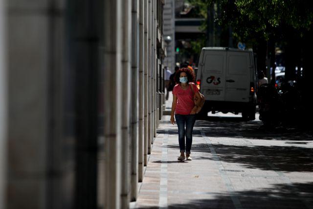 Κορωνοϊός : Συναγερμός στα γηροκομεία – Στο όριο οι ΜΕΘ στην Αττική | tovima.gr