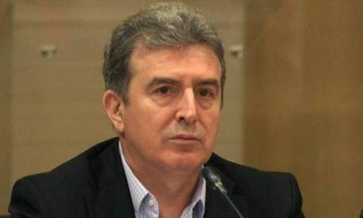 Κορωνοϊός : Σε καραντίνα ο Χρυσοχοΐδης λόγω κρούσματος στην οικογένεια | tovima.gr