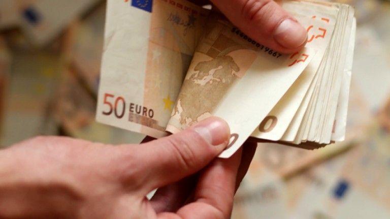 Επιστρεπτέα Προκαταβολή ΙΙΙ:  253,8 εκ. ευρώ σε 42.783 πρώτους δικαιούχους   tovima.gr