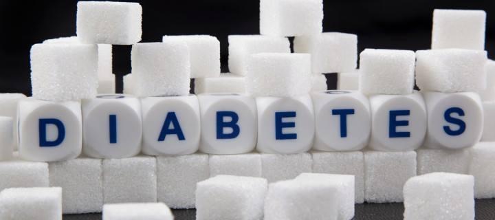 Ελεγχος του διαβήτη με «τηλεχειριστήριο» | tovima.gr