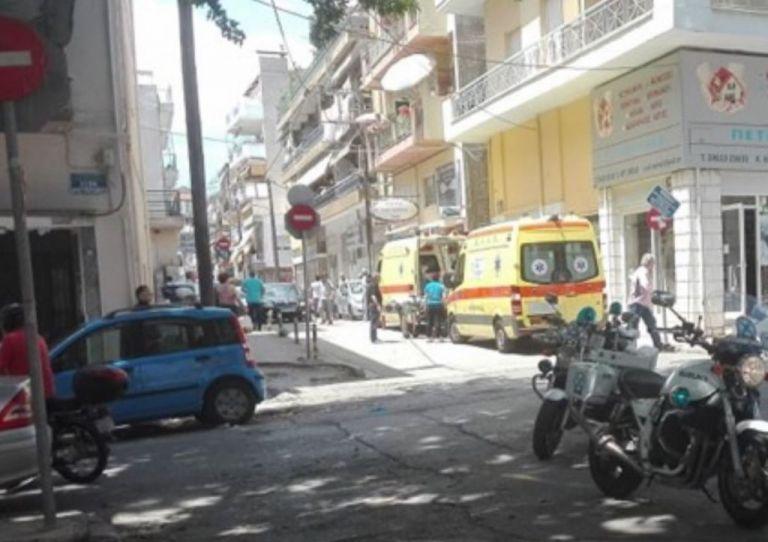 Κορωνοϊός : lockdown στην Κοζάνη | tovima.gr