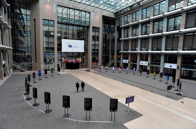 Σύνοδος: «Οι κινήσεις της Άγκυρας παρακολουθούνται στενά» – Τι λέει ευρωπαϊκή πηγή | tovima.gr