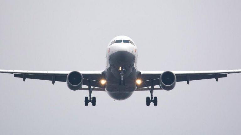 Δοκιμάζει αντοχές η Τουρκία : Κράτησε 20 λεπτά στον αέρα το αεροπλάνο με Δένδια   tovima.gr