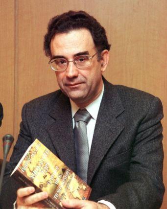 Γιώργος Δελαστίκ : Συλλυπητήρια από τον πολιτικό κόσμο | tovima.gr