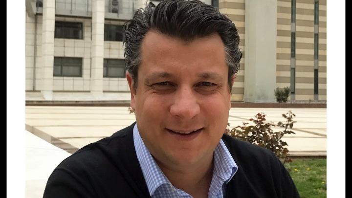 Δερμιτζάκης στο MEGA : Θα έρθουν πιο δύσκολες συνθήκες – Να τηρούμε τα μέτρα κατά του κοροναϊού | tovima.gr