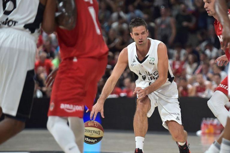 Πιθανή διακοπή στο γαλλικό πρωτάθλημα λόγω κορωνοϊού | tovima.gr