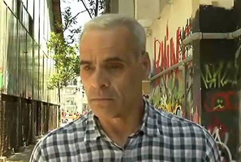 Έφυγε από τη ζωή ο δημοσιογράφος Κώστας Μπατής   tovima.gr