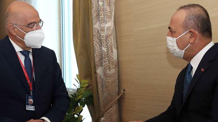 Πώς ο Ερντογάν «τορπίλισε» τις συνομιλίες με την Αθήνα – Τα «πρωτόκολλα» του Βερολίνου και η προκλητική στάση του Σουλτάνου