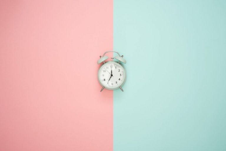 Επιστήμονες κατέγραψαν το μικρότερο διάστημα χρόνου | tovima.gr