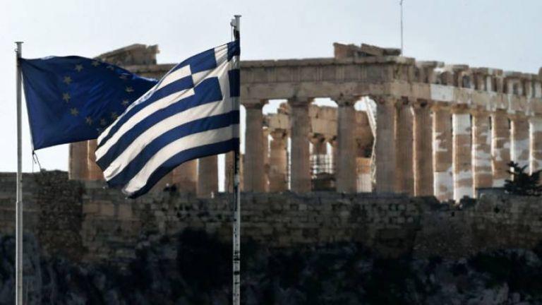 Πού χάθηκαν οι μεταρρυθμιστές…   tovima.gr